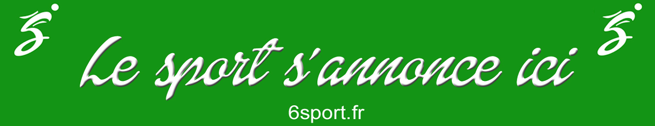 6sport.fr